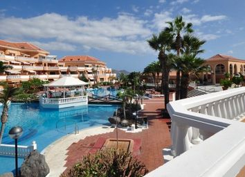 Thumbnail 2 bed apartment for sale in Spain, Tenerife, Playa De Las Americas