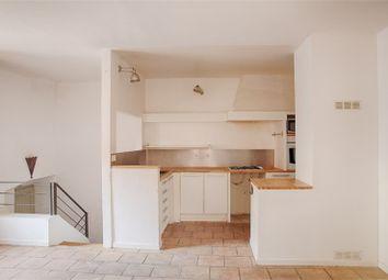 Thumbnail 3 bed property for sale in Provence-Alpes-Côte D'azur, Bouches-Du-Rhône, Meyrargues