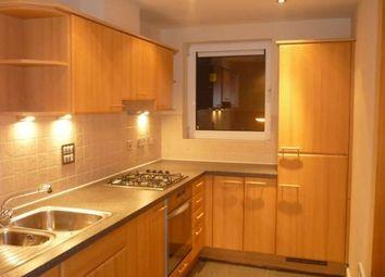 Thumbnail 2 bed flat to rent in Erebus Drive, Royal Artillery Quays, Riverside