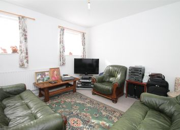 Thumbnail 1 bed maisonette for sale in Crawford Gardens, Palmers Green, London