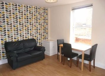 Thumbnail 1 bedroom property to rent in Newland Street West, Lincoln