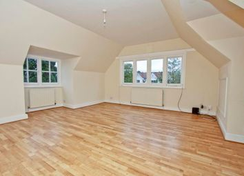 Thumbnail 1 bedroom flat to rent in Murray Road, Northwood
