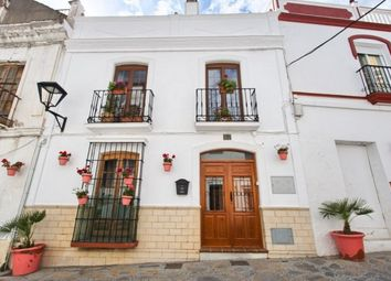 Thumbnail 3 bed town house for sale in Spain, Málaga, Estepona