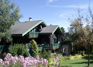 Thumbnail 3 bed chalet for sale in Bolquere, Pyrénées-Orientales, France
