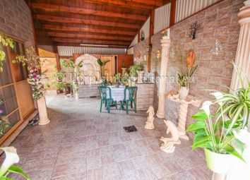 Thumbnail 3 bed villa for sale in Ormideia, Cyprus