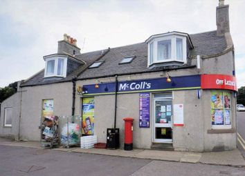 Thumbnail Retail premises for sale in Loirston Road, Cove Bay, Aberdeen