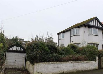 3 bed semi-detached house for sale in Grange Road, West Cross, Swansea SA3