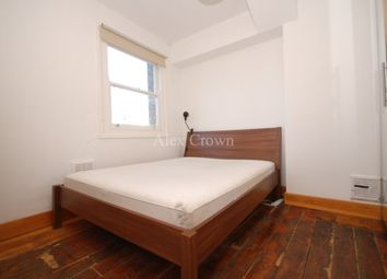 Thumbnail 3 bed flat to rent in High House Mews, Stoke Newington Church Street, London