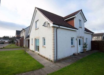 4 bed detached house for sale in Madoch Square, St Madoes, Perthshire PH2
