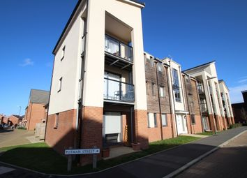 2 bed flat for sale in Putman Street, Aylesbury HP19