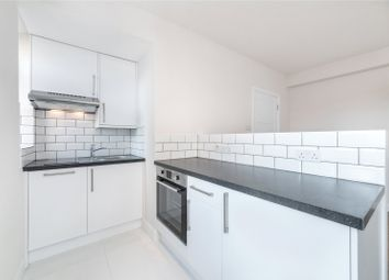 Thumbnail 1 bed flat for sale in Cliffords Inn, Fetter Lane, Covent Garden, London