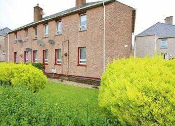2 bed flat for sale in 20 Ashwood Drive, Stranraer DG9