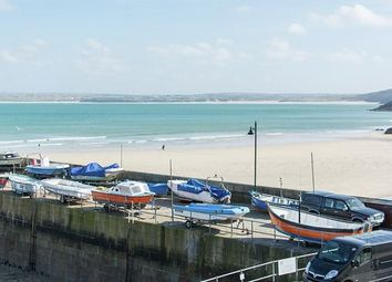 St. Ives, Cornwall TR26