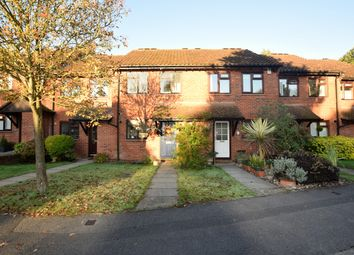 Thumbnail 2 bed property to rent in Porchester, Ascot