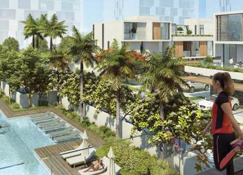 Thumbnail 2 bed apartment for sale in The Pulse Apartments, The Pulse, Dubai South, Dubai