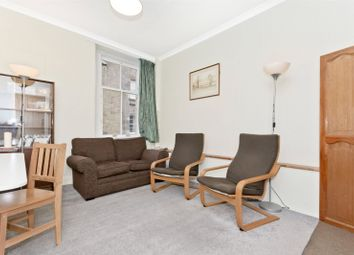 1 bed flat for sale in Sciennes House Place, Sciennes, Edinburgh EH9