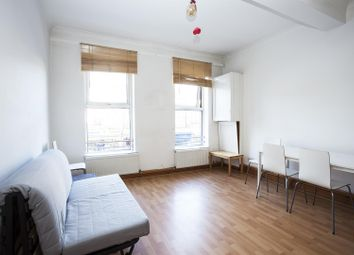 Thumbnail 1 bedroom flat to rent in Voss Street, London