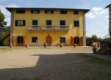 Thumbnail 20 bed property for sale in Vineyard, Arezzo, Tuscany