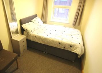 Room to rent in Monson Street, Lincoln LN5