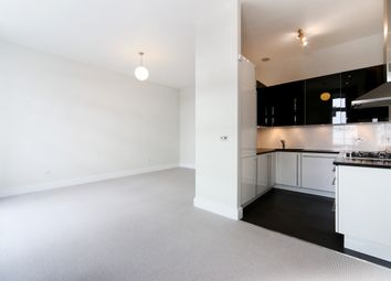 Thumbnail 1 bed flat to rent in Duke Of York Square, London