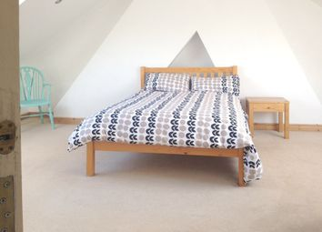 Thumbnail 4 bed flat to rent in Ashleigh Grove, West Jesmond, Newcastle Upon Tyne