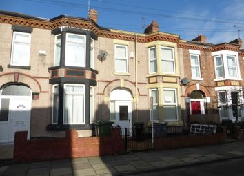 Thumbnail 3 bed property to rent in Rappart Road, Wallasey