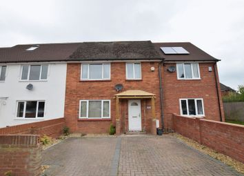 Thumbnail 3 bed property for sale in Montague Road, Aylesbury