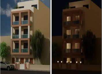Thumbnail 2 bedroom apartment for sale in Iklin, Malta