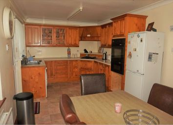 Thumbnail 3 bed semi-detached house for sale in Woodbrook, Derry / Londonderry