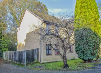 Thumbnail Studio for sale in Abenberg Way, Hutton, Brentwood