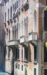 Thumbnail 3 bed apartment for sale in Fondamenta Verona, Venice City, Venice, Veneto, Italy