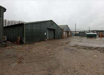 Thumbnail Light industrial to let in Unit 5A, Wheatleys Yard, Lowmoor Road, Kirkby-In-Ashfield, Nottinghamshire