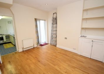 Thumbnail 3 bed semi-detached house to rent in Edward Road, Addiscombe, Croydon