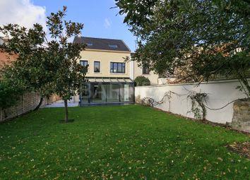 Thumbnail 6 bed villa for sale in La Garenne Colombes, La Garenne Colombes, France