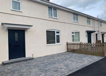 Thumbnail 4 bedroom property to rent in Duckmoor Road, Bristol