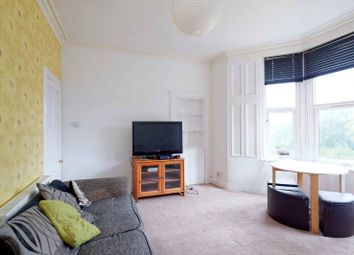 Thumbnail 2 bed flat for sale in High Road, Sandbank, Dunoon