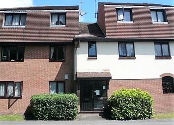 1 bed flat to rent in Victoria Street, Slough SL1