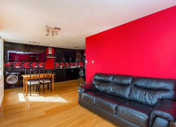 Thumbnail 2 bedroom flat for sale in Bramlands Close, London