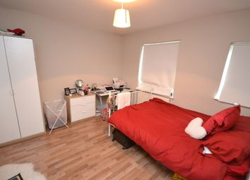 Thumbnail Room to rent in Beeston Road, Dunkirk, Nottingham