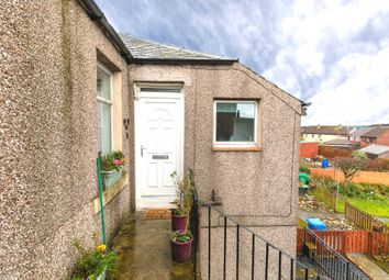 1 bed flat for sale in Dunfermline Road, Crossgates, Cowdenbeath KY4