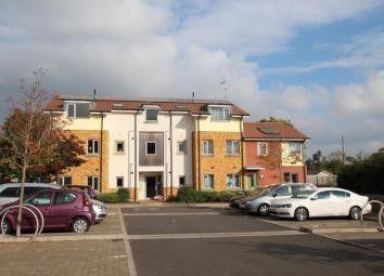 Thumbnail 2 bed flat to rent in Ryeleaze, Shirehampton, Bristol