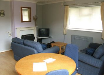 Thumbnail 3 bed flat to rent in Globe Place, Norwich