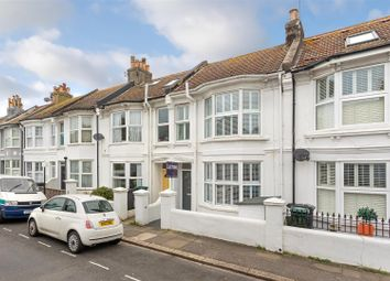 Thumbnail 3 bedroom property for sale in Wordsworth Street, Hove