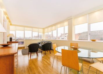Thumbnail 3 bed maisonette to rent in Cavaye Place, South Kensington