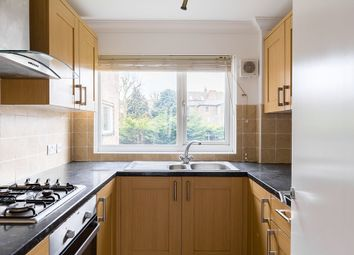 Thumbnail 3 bed flat to rent in Castlebar Mews, London