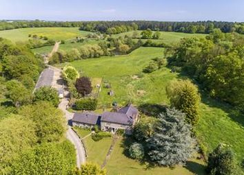 Thumbnail Land for sale in Needles Hall, Brackley Hatch, Brackley, Northamptonshire