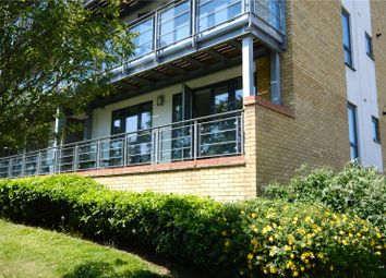 2 bed flat for sale in Vantage Point, Fieldfare Lane, Greenhithe DA9