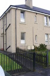 Thumbnail 2 bed flat to rent in 26 Elswick Drive, Caldercruix