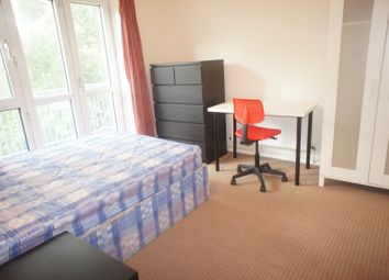 Thumbnail 3 bed flat to rent in Augustus Street, London