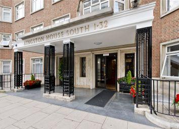 Thumbnail Property for sale in Kingston House South, Ennismore Gardens, London